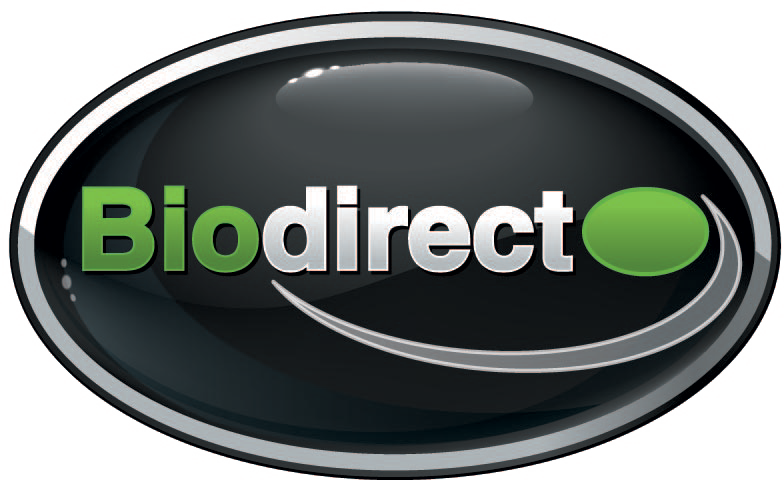 Biodirect USA